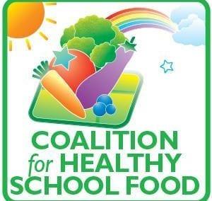 Coalition for Health School Food