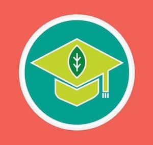 Center for Global Sustainable Enterprise