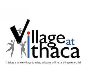 Village at Ithaca