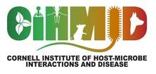 Cornell Institute of Host-Microbe Interactions and Disease