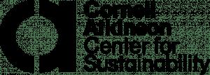 Cornell Atkinson Logo