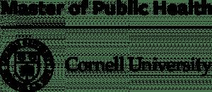 Master of Public Health Logo