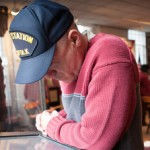 Veterans Networking