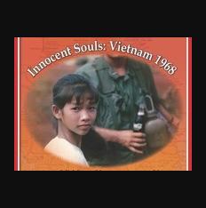 Innocent Souls: Vietnam