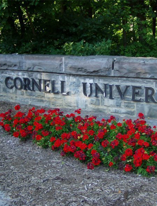 Cornell Graduation 2020.May Commencement Weekend Office Of Commencement Events