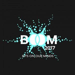 boom2017logo