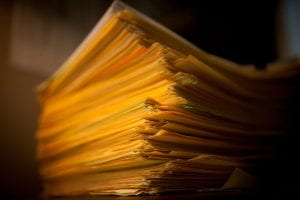 Stacked undergraduate applications for the College of Arts and Sciences
