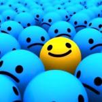 positive-attidtue