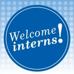 Welcome-Interns-Sign