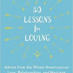 30 Lessons for Loving.paperback