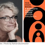 This-Chair-Rocks-Ashton-Applewhite-Author-and-Book