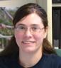 Joanna Fisher