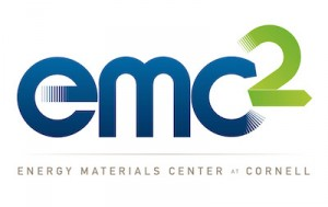 EMC2_logo
