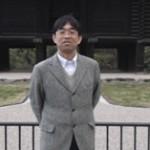 Matsumoto201603272