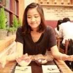 jeesoo_seok
