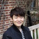 seung-ho_yu