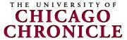 UChicago-Chronicle