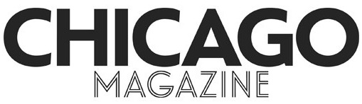 Chicago-magazine