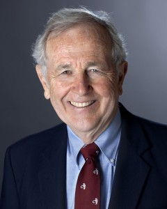 Dean Joseph Burns