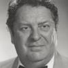 Joseph B. Bugliari (1983-1988)