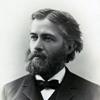 George Caldwell (1872-1886)