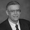 J. Robert Cooke (1998-2003)
