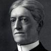 Thomas F. Crane (1902-1909)