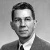C. Arnold Hanson (1957-1961)
