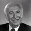 Walter R. Lynn (1988-1993)