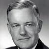 Royse P. Murphy (1964-1967)