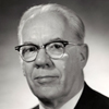 Byron W. Saunders (1974-1978)