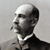 Charles Schaeffer (1886-1887)