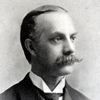 Horatio S. White (1888-1902)
