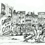 Garden_in_the_city