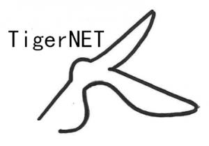 tigernet-logo