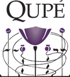 logo_stop1