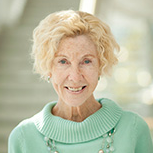 Photo of Judi Brownell