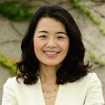 Photo of HaeEun Helen Chun