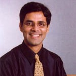 Photo of Srisatish Devapatla