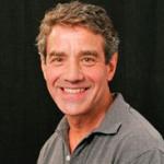 Photo of Joseph Laquatra