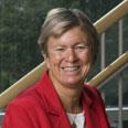 Photo of Sheryl Kimes
