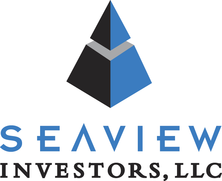 Seaview Investors Logo