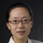 Photo of Ying Hua