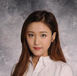 Vivian Jiang