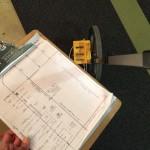 Fieldwork & Surveying #SSElife