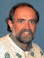 James Lassoie