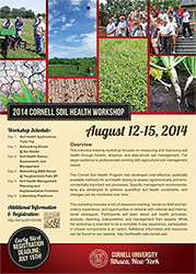 2014 SHW Flyer Web