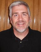 Jeff Williard