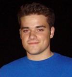 Ryan Fessenden