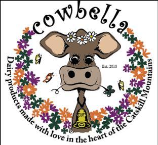 Cowbella logo jpg